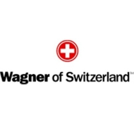 Wagner of Switzerland