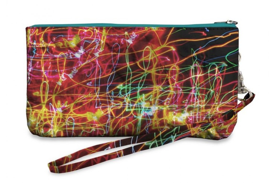 Dynomighty Mighty Wristlet - Lights