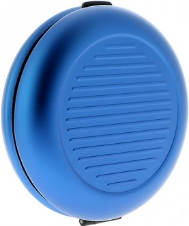 Ogon Coin Dispenser Blue