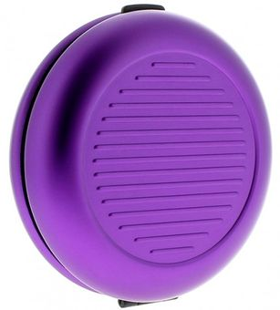 Ogon Coin Dispenser Purple