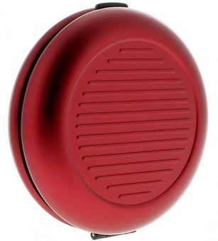 Ogon Coin Dispenser Red